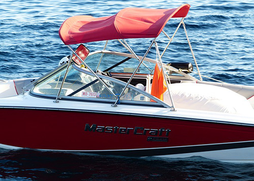Personal Watercraft Insurance Quotes: Personal Insurance For Home & Auto