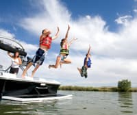 Best boat insurance policies in Nova Scotia