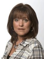 Debbie Isenor CAIB