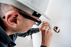Electricians Insurance in Nova Scotia