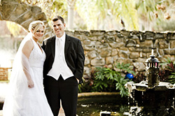 Insurances after getting married or engaged by AA Munro