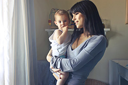 Insurance after Having A Child by AA Munro Insurance
