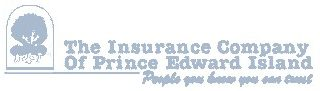 Insuranceprince is a partner of AA Munro Insurance