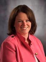 Jennifer MacLean FCIP