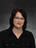 Karen Akerman