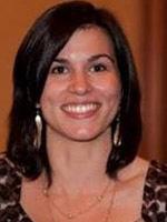 Karen Ryan CAIB