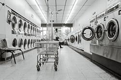 Laundromat Insurance in Nova Scotia