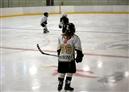 Minor Hockey by AA Munro Insurance