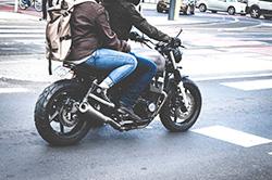 Nova Scotia Motorcycle Insurance