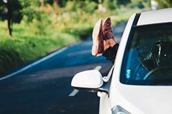 Nova Scotia Auto Insurance