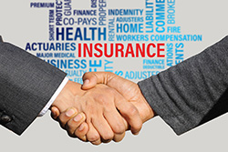 AA Munro resource center is usefull for insurance related topics & insurance tips
