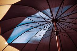 Nova Scotia Umbrella Insurance by AA Munro