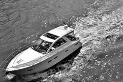 Nova Scotia Boat Insurance by AA Munro